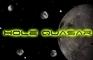 Hole Quasar Battle
