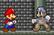 Mario vs Nega Mario