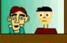 Derek and Kelso 4