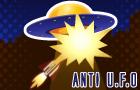 Anti UFO