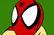 Spider-Ninja 2