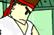 mvc3: Ryu Strategy