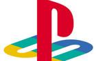PlayStation 1 intro-ish