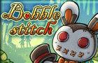 Bobblestitch