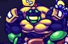 Halo Reach Fail