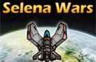 Selena Wars