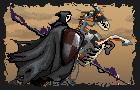 Necrorun