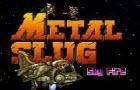 Metal Slug Sky Fire
