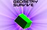 Geometry Survive