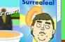 Surrealeal