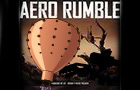 AeroRumble