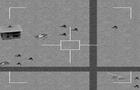 AC130 SkyCover