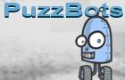 PuzzBots