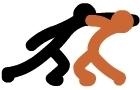 Stick Fight (test)
