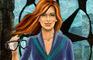 Nicole in Atlantis