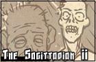 The Sagittarian 2