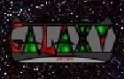 Galaxy Wartorn: Prior