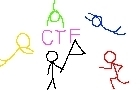 CTF 2