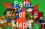 Path of Maple - Ep.1 (Pt)