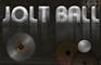 JoltBall