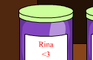Rina Jam 4