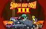Smash and Dash 3