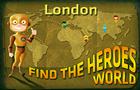 FTHW - London