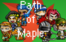 Path of Maple - Ep.1 (En)