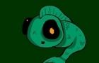 Cornelius the Fish