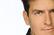 Charlie Sheen - Dress up