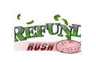 Refund Rush