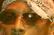 R.I.P. Nate Dogg