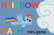 Rainbow Dash Minigame