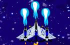 Raider Squadron