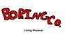 Boring Co. Ad 1