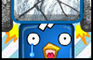 Ice Climber Penguin