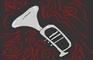 Trumpet Master