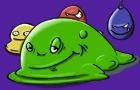 The Slugs!