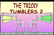 The Tricky Tumblers 2