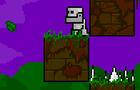 Robot Climb