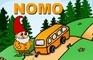 Nomo & Magical Forest
