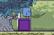 Pixel Hop 2