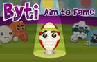 Byti (Full Game)