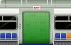 Must Escape the Subway