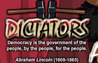 Dictators All stars