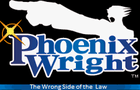 Phoenix Wright-TWSotL
