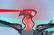 Robo Bacon-Neck Warfalcon