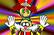 I Am The Walrus Sonic Ed.