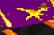 Dino Run:Marathon Of Doom