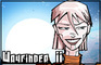 Wayfinder 2